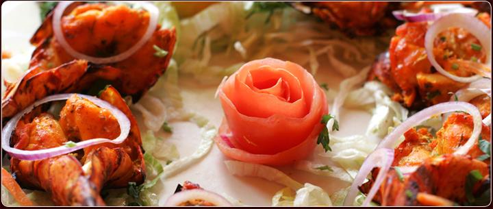 Spice Root Restaurant Online Ordering Restaurants In The