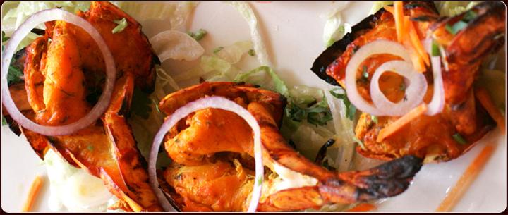 Contact Spice Root Restaurant Restaurants In The Berkshires